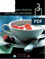 nuevos_alimentos.pdf