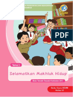 Buku Guru Kelas 6 Tema 1 Revisi 2018_ayomadrasah