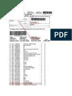E1X318C00003-2.pdf