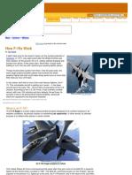 F-15s Work_