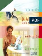 Diabetes Guia Educativa Buena