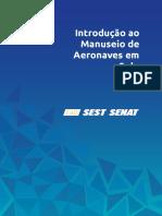 Introdução Ao Manuseio de Aeronaves Em Solo_APROVADA