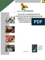 Manual_BPMs.pdf