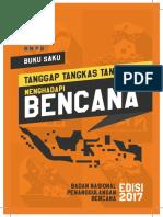 Buku saku menghadapi bencana_BNPB.pdf