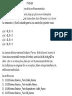 13.1.6 Sistemas Dinamicos_TRABAJO