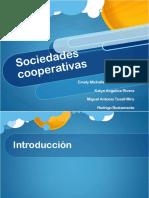 38606400-sociedades-cooperativas-en-el-salvador.pptx