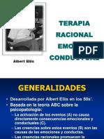 204734281-TREC-ppt