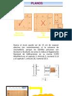 ACABADOS 29-05-15.pptx