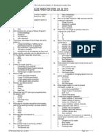 section-b-a.pdf