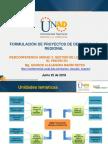 Webconferencia3_Unidad3_Diplomado_Proyectos [11921827].pdf