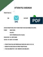 INFORMASI PENDAFTARAN VIA WA DAN TELPON.docx