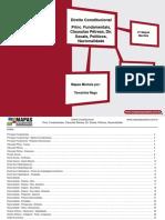 287236885-Mapa-Mental-Direito-Constitucional.pdf