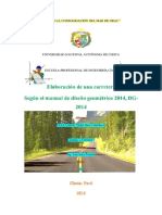 333206026-Informe-de-diseno-geometrico-de-una-carretera.pdf