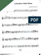Sae ja1011 pdf download