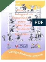 Plan integral de seguridad para salas cuna y jardines infantiles.pdf