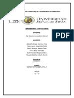 331742939-Proceso-no-contencioso-en-el-derecho-civil-peruano.docx