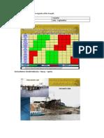 Historial de Imágenes.pdf