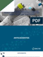 PRESENTACIÓN COOPERACIÓN INTERNACIONAL_CONGRESO_RICYT.pdf