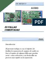 50 Fallas de Equipos Panasonic (1).pdf