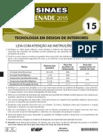 42950_prova.pdf