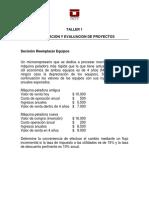 Taller 1_0210.pdf