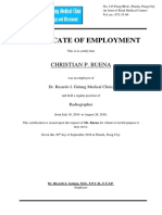 CERTIFICATE OF EMPLOYMENT.docx