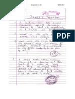 Assignment 03 (1).PDF