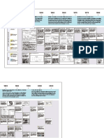 production_system.pdf