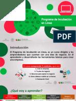 1.Manual PIL-Expositor (8)