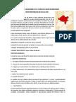 EL-ABORTO-EN-LAS-ADOLESCENTES-DE-18-A-20-AÑOS-EN-LA-REGIÓN-DE-HUANCAVELICA (2).docx
