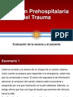 phtls2 (1)