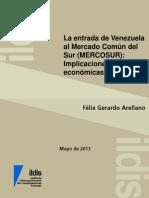 benesuela y su entrada a mercosur.pdf