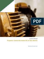 Control_lineal_Proyecto_Control_de_motor.docx