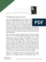 Neoporfirismo_ hoy como ayer.pdf