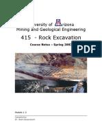 rock_excavation_course_blasting.pdf