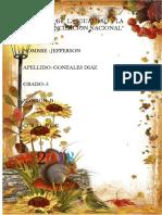 AÑO DEL  LA IGUALDAD Y LA RECONCILACION NACIONAL.docx