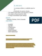 355536320-Cultura-Organizacional-Bimbo.docx