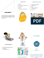 leaflet alergi.docx