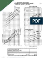 LB146REV-11-99.pdf
