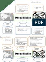 DOGRADICCION.pdf