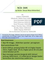 PPT Pleno Blok 25 Sken 9