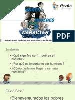 Creho1.pptx