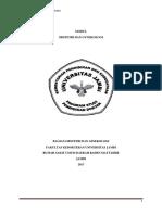 390841_MODUL BELAJAR FIX(1).docx