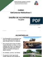 Unidad 7 Alcantarillas 2013 1