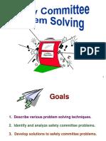 701 Sc Prob Solve