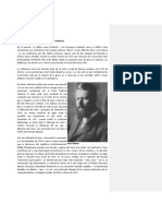 Max Weber - La Política Como Profesión
