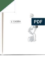 Cadera.pdf