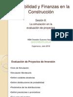ContabilidadyFinanzasI-Sesion 8.pdf
