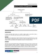 TP ACT.pdf