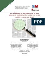 prejuicios mujres.pdf